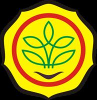 Badan Pengembangan Teknologi Pertanian (BPTP)
